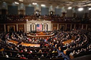 file obama health care speech to joint session of congress