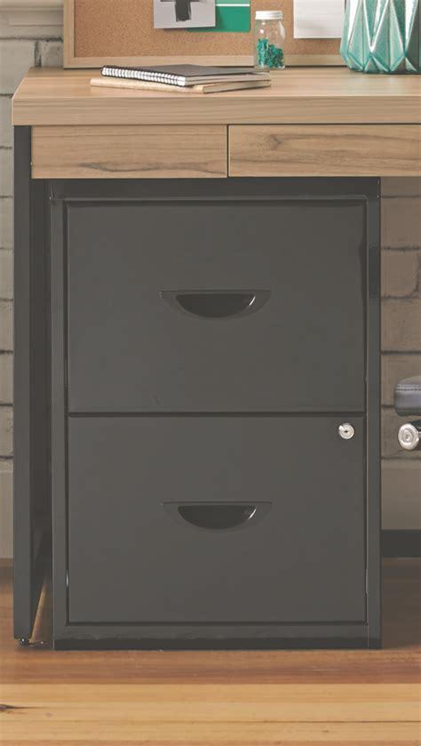 white desk with file drawer alex drawer unit white ikea part 8 desk drawer cabinet
