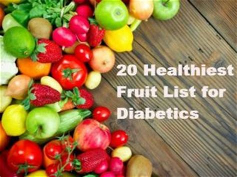 our kosher kitchen benefits of fruits veggies herbs and spices chart 39 best images about fruit vegetables sugar levels on