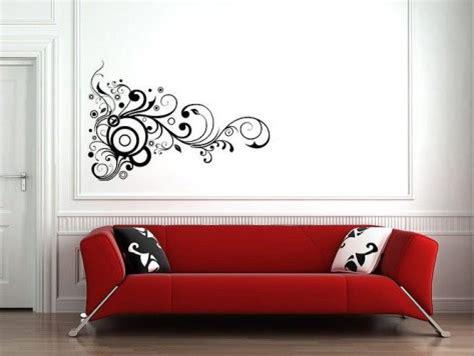 create a wall sticker ideas de vinilos para tu hogar