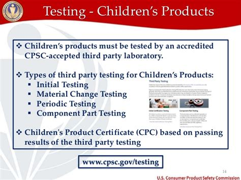 Children S Sleepwear Seminar 12 2 2016 Children S Product Certificate Template