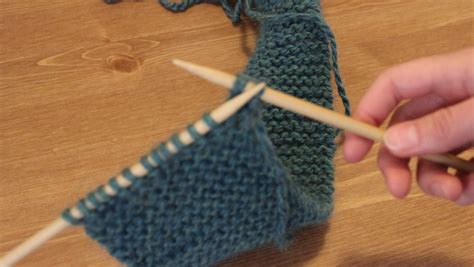 finish knitting finishing knitting how to bind needles and how