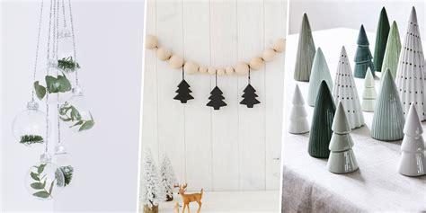 Idee De Decoration De Noel by Nos Id 233 Es D 233 Co Pour No 235 L Rep 233 R 233 Es Sur