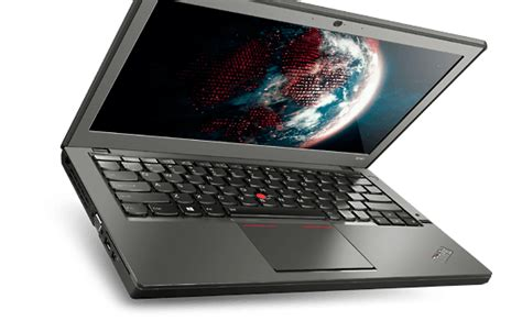 Laptop Lenovo 3 Pro Thinkpad X240 Dan Thinkpad W540 x240 lenovo us