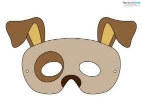 the 25 best dog mask ideas on pinterest animal masks