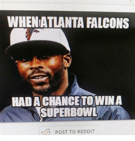 Falcons Memes - 25 best memes about atlanta falcon atlanta falcon memes