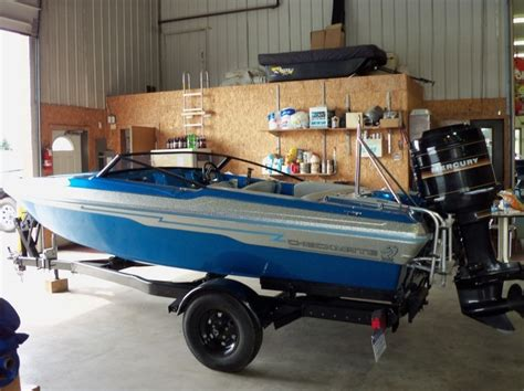 vintage checkmate boats for sale 92 best images about new and used boats on pinterest