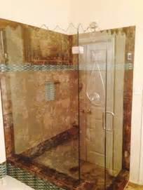 Frameless Shower Doors Dallas Frameless Glass Shower Doors Dallas Fort Worth Dfw Bath Glass