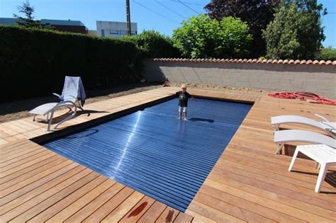Auto Cover by Automatic Pool Cover