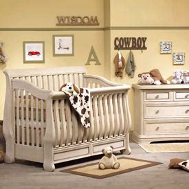 Affordable Nursery Furniture Sets Baby Nursery Furniture Sets
