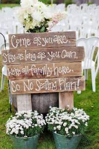 25 best ideas about country wedding decorations on