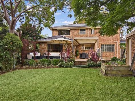 The Backyard Forestville by Brown S Held Nest For Sale Realestate Au