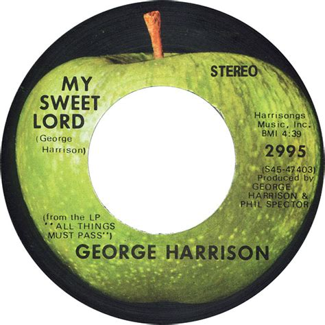 my sweet 1971 all charts weekly top 40
