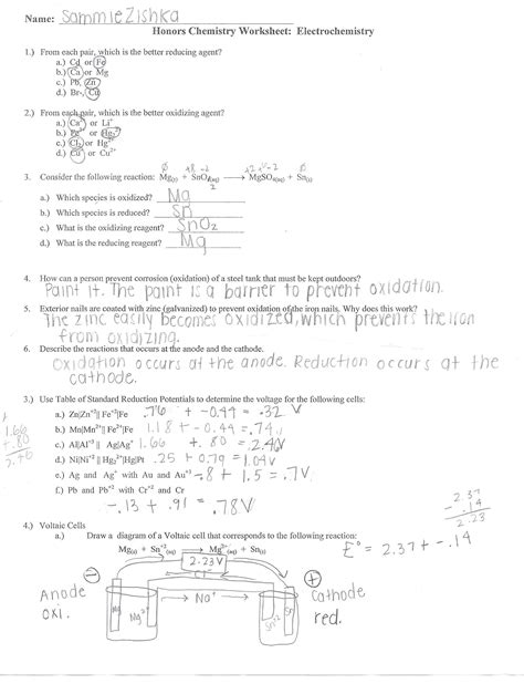 Energy And Worksheet Answers by 14 Best Images Of Temperature And Thermal Energy Worksheet