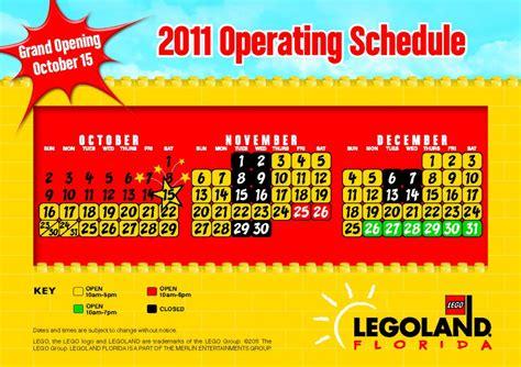 theme park crowd calendar orlando theme park crowd calendar calendar template 2016