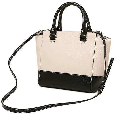 Tas Kate Spade Authentic Kate Spade Leather Satchel Sturdied Large authentic kate spade wellesley small camryn leather