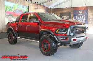 dodge cummins diesel forum 6 things to about ram