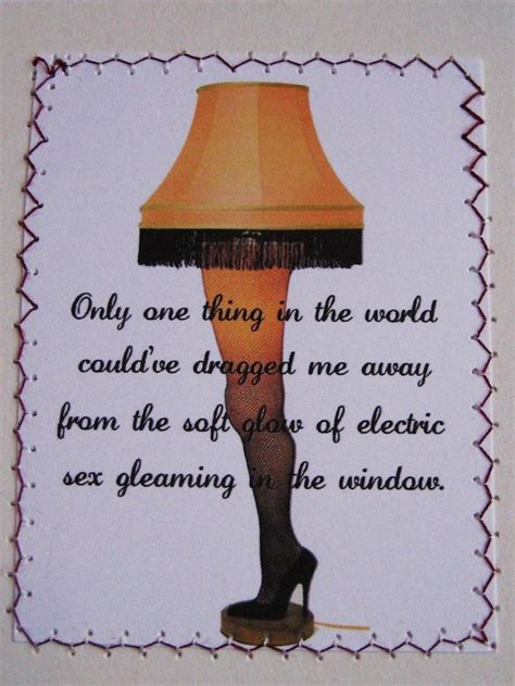 Leg L Story Quotes a story quote card leg l