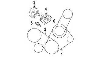 2006 Kia Spectra Belt Diagram 2007 Kia Sportage Parts Kia Parts Center Call 800