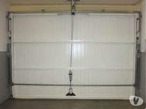 securiser porte de garage basculante porte de garage basculante hormann clasf