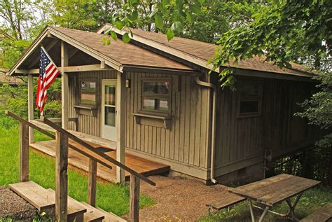 Punderson State Park Cabins by Punderson State Park Lodge Conference Center Newbury