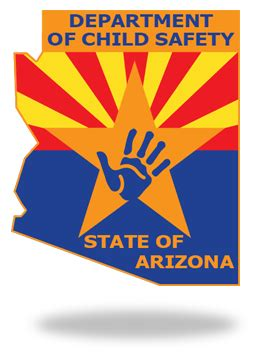 State Regulation For Opiod Detox Facilities Az by Az S New Approach To Opioids In Navajo County Editorial