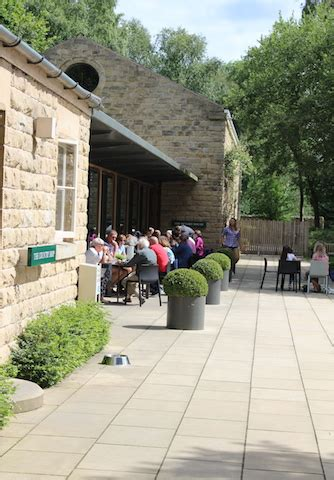 design museum cafe hathersage david mellor cutlery factory cafe hathersage
