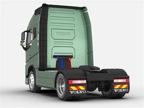 volvo lorry models mitsubishi 2014 models html autos post