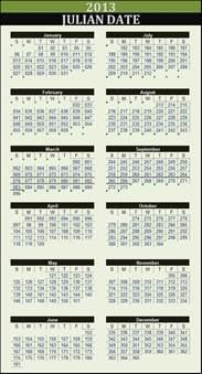 2013 julian calendar excel blank calendar design 2017
