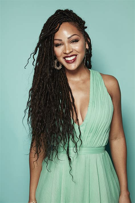 megan good faux locs celebrities love faux locs fashion bomb daily style