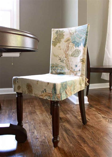 Kitchen Chair Slipcovers by Dining Chair Slipcover Sure Fit Matelasse Damask Arm