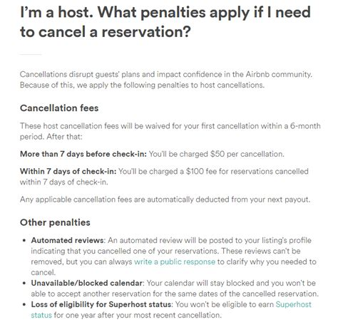 airbnb extenuating circumstances host wants me to cancel for their reasoning airbnb community