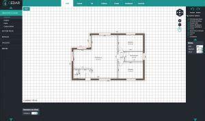 Cedar Architect Gratuit by Plan De Maison Trouver Un Logiciel Gratuit Et Facile 224