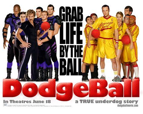 underdogs film plot dodgeball a true underdog story wallpaper 10005695