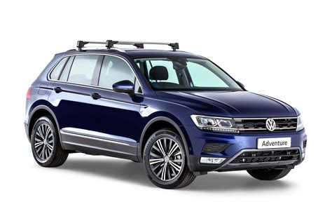 volkswagen australia volkswagen australia adds tiguan adventure to line up