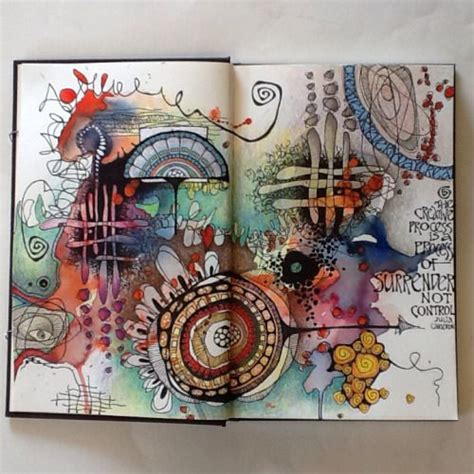 art journal layout music 2978 best images about mixed media and art journaling on