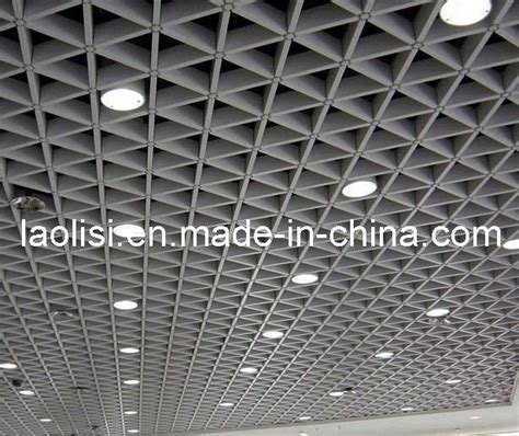 Acoustic Foam Ceiling by Best 25 Acoustic Ceiling Tiles Ideas On