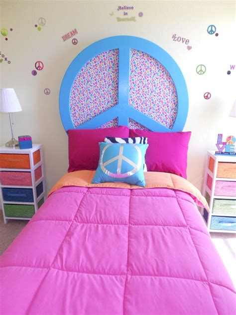 peace room ideas 86 best images about bed room ideas on pinterest night