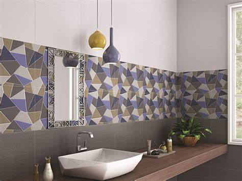 made in india home decor made in india designer tiles that are making a splash