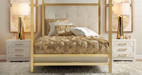 z gallerie bedroom stylish home decor chic furniture at affordable prices