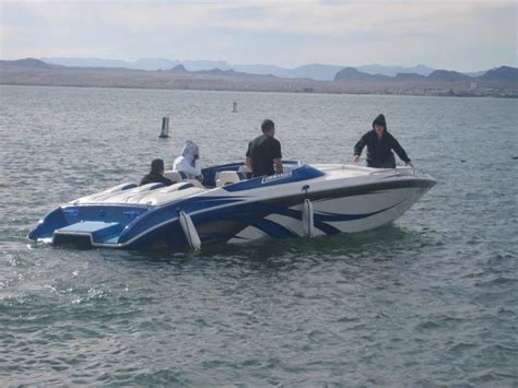commander 26 signature click to launch larger image 2007 commander 26 signature powerboat for sale in california