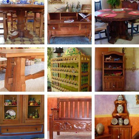 empresas de muebles de cocina empresas de muebles de madera