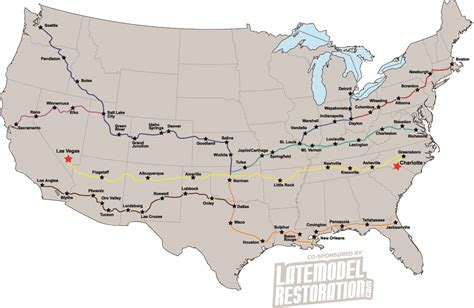 map us highway 50 map us route 50 wall hd 2018