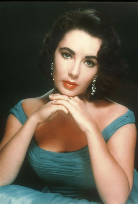 liz taylor elizabeth taylor the last time i saw paris photo gallery