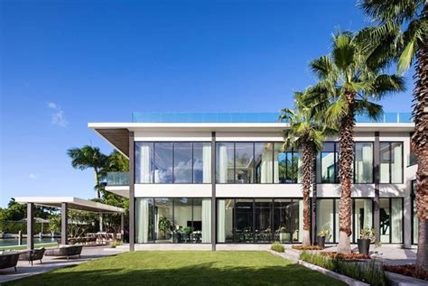 Jd Home Design Center Miami by Jd Home Design Miami Jd Home Design Miami 28 Images 28 Jd