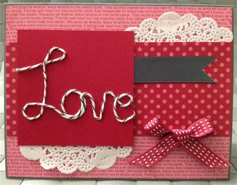 valentines day gift valentine s day gift cards 2016 for him her