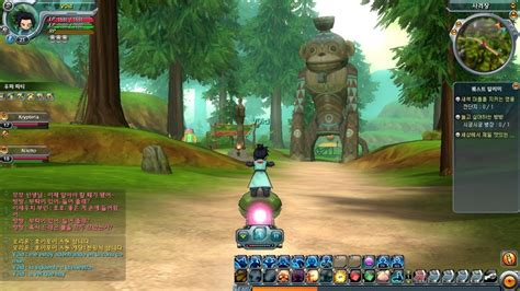 download game dragon ball online mod dragonball online client download