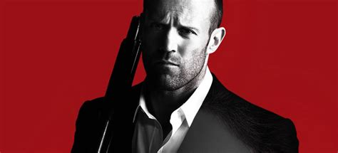 jason statham new film 2014 parker 2013 full free download movie movie ripped