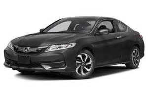 price for honda new 2017 honda accord price photos reviews safety