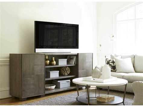 universal furniture connor sofa universal furniture connor sofa uf407501100